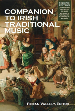 Companion-Trad-Music-2-300