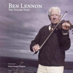 Ben Lennon the Tailors Twist