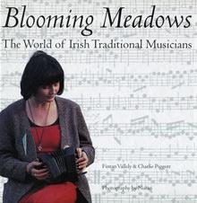 blooming-meadows-220