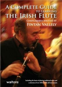 flute-tutor-cover