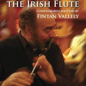 Flute Tutor by Fintan Vallely
